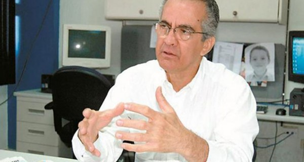 ¡MANUAL CUBANO! Imputan a profesor de la Universidad de
